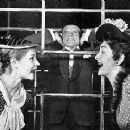 The Threepenny Opera 1954