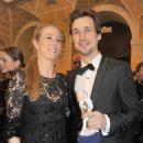 Nina Eichinger - '32. Bayerischer Filmpreis', 14.01.2011 - 454 x 731