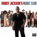 Randy Jackson - Randy Jackson's Music Club, Vol. 1