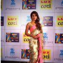 Priyanka Chopra:  Zee Cine Awards 2014 - 450 x 597