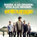 Entourage (2015) - 454 x 673