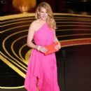 Julia Roberts At The 91st Annual Academy Awards - Show - 400 x 600