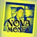 Nova Album - Money