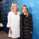 Piper Perabo – EMILY's List Brunch and Panel Discussion 'Defining Women' in LA - 454 x 680