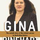 Gina Rinehart - 300 x 454