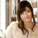 Satomi Ishihara - Shitsuren Chocolatier - 454 x 304