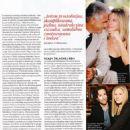 Barbra Streisand - Gala Magazine Pictorial [Poland] (1 April 2019) - 454 x 642