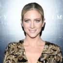 Brittany Snow – Voyage of Time: The IMAX Experience Premiere in Los Angeles 9/28/2016 - 454 x 571