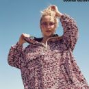Kate Hudson - Cosmopolitan Magazine Pictorial [United States] (October 2017)