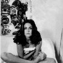Faye Dunaway - 454 x 565