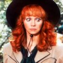 Troop Beverly Hills - Shelley Long