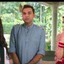 Abhay Deol - Happy Bhag Jayegi - 454 x 223