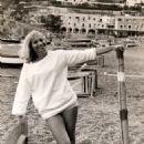 Ingrid Thulin - 454 x 627