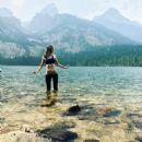 Alexandra Daddario – Social Media Pics