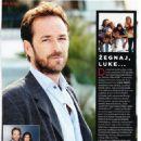 Luke Perry - 454 x 642