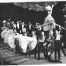 The Merry Widow 1964 Music Theater Of Lincoln Center Summer Revivel - 454 x 351