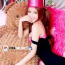 Liu Yu Qi - 454 x 681