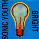 Sonic Youth - Bright