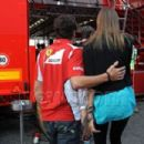 German GP - July 22, 2012