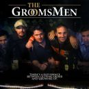 The Groomsmen Wallpaper - 2006 - 454 x 363