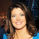 Norah O'Donnell - 349 x 466