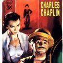 Charles Chaplin - 454 x 629