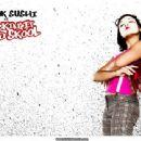 Kickin' It Old Skool Wallpaper - 454 x 340