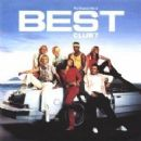 The Best Of S Club 7