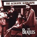 The Acoustic Submarine