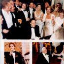 Catherine Zeta-Jones and Michael Douglas are getting married this Saturday, November 18, 2000 held at New York City's Plaza Hotel