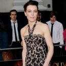 Olivia Williams - 437 x 612