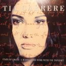 State Of Grace / I Wanna Come Home With You Tonight - Tia Carrere - Tia Carrere