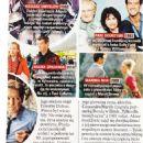 Pierce Brosnan - Tele Tydzień Magazine Pictorial [Poland] (27 April 2018) - 454 x 1108
