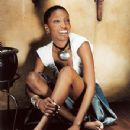 Heather Headley - 350 x 439