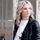 Irena Skoric  -  Publicity - 448 x 224