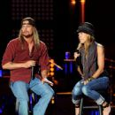2011 CMT Music Awards - Rehearsals - Day 2 - 441 x 594
