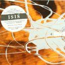 Isis Album - Sgnl>05