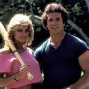 Tom Wopat and Randi Brooks - 440 x 594