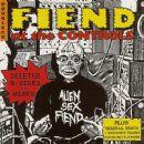 Fiend At The Controls Vol. 1 & 2