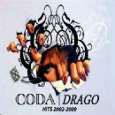 Coda - Drago (Hits 2002-2009)