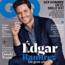 Edgar Ramírez - 454 x 618