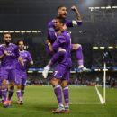 Previews - UEFA Champions League Final - 454 x 338