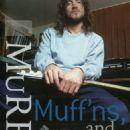 John Frusciante - 454 x 593