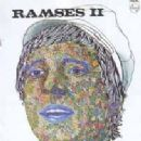 Ramses Shaffy Album - Ramses II