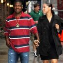 Tracy Morgan Issues Apology