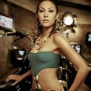 Jaymee Ong - 454 x 568