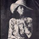 Anita Pointer - 368 x 482