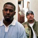 Cypress Hill members