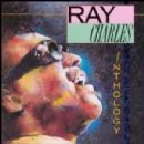 Ray Charles Anthology - Ray Charles - Ray Charles