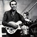 Carl Perkins - 192 x 245